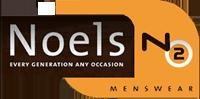 Noels Menswear